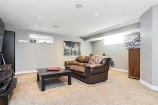 Photo 26: 110 Village Cove in Winnipeg: Waterside Estates Residential for sale (2G)  : MLS®# 202010080