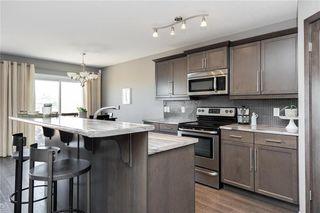 Photo 3: 110 Village Cove in Winnipeg: Waterside Estates Residential for sale (2G)  : MLS®# 202010080