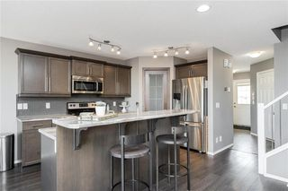 Photo 2: 110 Village Cove in Winnipeg: Waterside Estates Residential for sale (2G)  : MLS®# 202010080