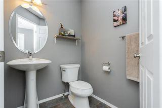 Photo 10: 110 Village Cove in Winnipeg: Waterside Estates Residential for sale (2G)  : MLS®# 202010080