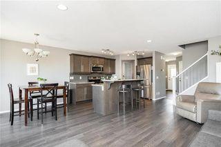 Photo 7: 110 Village Cove in Winnipeg: Waterside Estates Residential for sale (2G)  : MLS®# 202010080