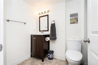 Photo 23: 110 Village Cove in Winnipeg: Waterside Estates Residential for sale (2G)  : MLS®# 202010080