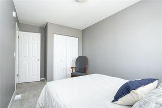 Photo 19: 110 Village Cove in Winnipeg: Waterside Estates Residential for sale (2G)  : MLS®# 202010080