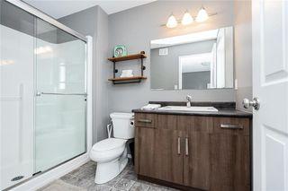 Photo 16: 110 Village Cove in Winnipeg: Waterside Estates Residential for sale (2G)  : MLS®# 202010080