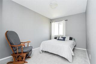 Photo 18: 110 Village Cove in Winnipeg: Waterside Estates Residential for sale (2G)  : MLS®# 202010080