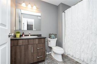 Photo 21: 110 Village Cove in Winnipeg: Waterside Estates Residential for sale (2G)  : MLS®# 202010080