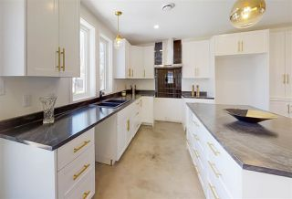 Photo 4: 3 Autumn Drive in Berwick: 404-Kings County Residential for sale (Annapolis Valley)  : MLS®# 202007876