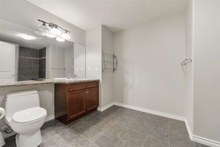 Photo 44: 152 CALLAGHAN Drive in Edmonton: Zone 55 House for sale : MLS®# E4197621