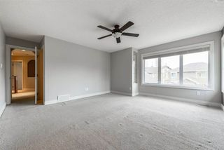 Photo 28: 152 CALLAGHAN Drive in Edmonton: Zone 55 House for sale : MLS®# E4197621