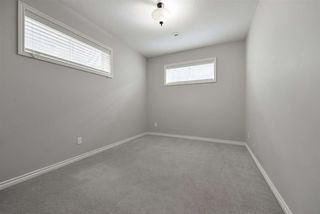 Photo 43: 152 CALLAGHAN Drive in Edmonton: Zone 55 House for sale : MLS®# E4197621