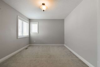 Photo 34: 152 CALLAGHAN Drive in Edmonton: Zone 55 House for sale : MLS®# E4197621