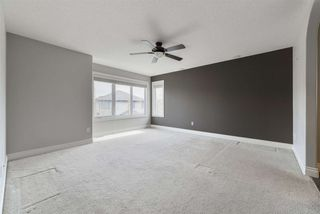 Photo 27: 152 CALLAGHAN Drive in Edmonton: Zone 55 House for sale : MLS®# E4197621