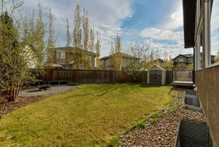 Photo 4: 152 CALLAGHAN Drive in Edmonton: Zone 55 House for sale : MLS®# E4197621