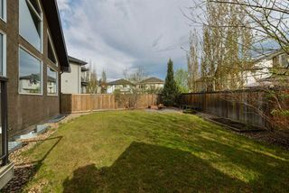 Photo 48: 152 CALLAGHAN Drive in Edmonton: Zone 55 House for sale : MLS®# E4197621