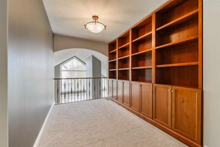 Photo 32: 152 CALLAGHAN Drive in Edmonton: Zone 55 House for sale : MLS®# E4197621