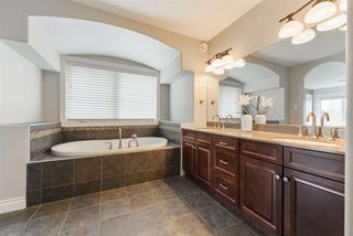 Photo 30: 152 CALLAGHAN Drive in Edmonton: Zone 55 House for sale : MLS®# E4197621