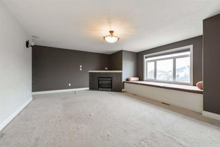Photo 25: 152 CALLAGHAN Drive in Edmonton: Zone 55 House for sale : MLS®# E4197621