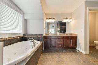 Photo 29: 152 CALLAGHAN Drive in Edmonton: Zone 55 House for sale : MLS®# E4197621