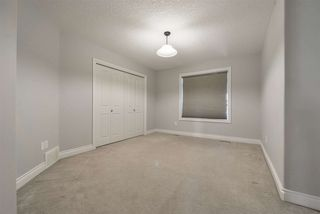 Photo 36: 152 CALLAGHAN Drive in Edmonton: Zone 55 House for sale : MLS®# E4197621