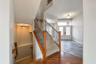 Photo 21: 152 CALLAGHAN Drive in Edmonton: Zone 55 House for sale : MLS®# E4197621