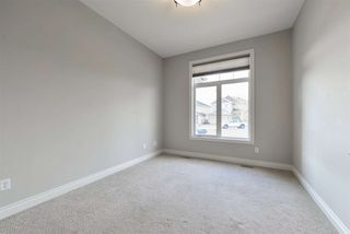 Photo 23: 152 CALLAGHAN Drive in Edmonton: Zone 55 House for sale : MLS®# E4197621