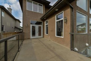 Photo 47: 152 CALLAGHAN Drive in Edmonton: Zone 55 House for sale : MLS®# E4197621
