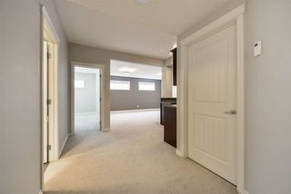 Photo 37: 152 CALLAGHAN Drive in Edmonton: Zone 55 House for sale : MLS®# E4197621