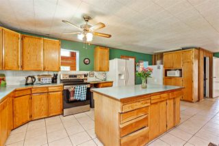 Photo 29: 13620 STAVE LAKE Road in Mission: Durieu House for sale : MLS®# R2458517