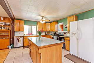 Photo 30: 13620 STAVE LAKE Road in Mission: Durieu House for sale : MLS®# R2458517