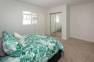 Photo 8:  in Edmonton: Zone 15 Condo for sale : MLS®# E4199493