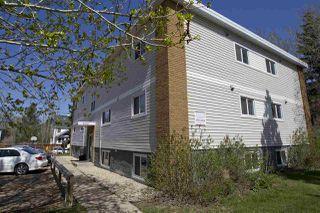 Photo 13:  in Edmonton: Zone 15 Condo for sale : MLS®# E4199493