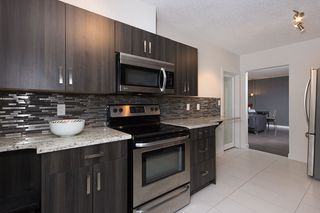 Photo 6:  in Edmonton: Zone 15 Condo for sale : MLS®# E4199493