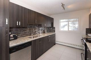 Photo 5:  in Edmonton: Zone 15 Condo for sale : MLS®# E4199493