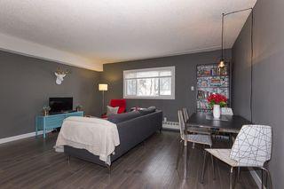 Photo 2:  in Edmonton: Zone 15 Condo for sale : MLS®# E4199493