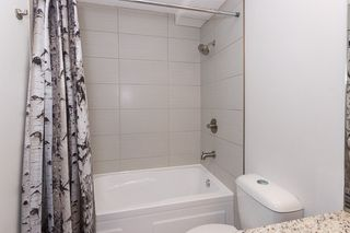 Photo 10:  in Edmonton: Zone 15 Condo for sale : MLS®# E4199493