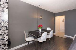 Photo 3:  in Edmonton: Zone 15 Condo for sale : MLS®# E4199493