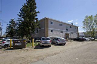 Photo 15:  in Edmonton: Zone 15 Condo for sale : MLS®# E4199493
