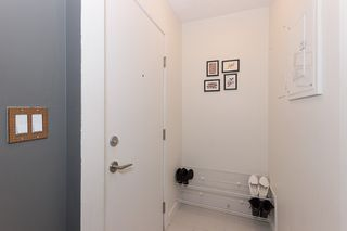 Photo 12:  in Edmonton: Zone 15 Condo for sale : MLS®# E4199493