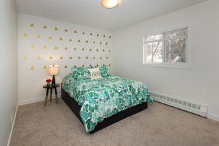 Photo 7:  in Edmonton: Zone 15 Condo for sale : MLS®# E4199493