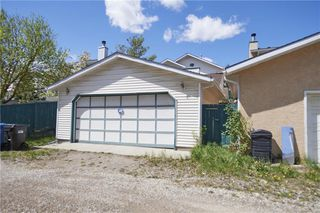 Photo 20: 75 MILLRISE Crescent SW in Calgary: Millrise Detached for sale : MLS®# C4299889