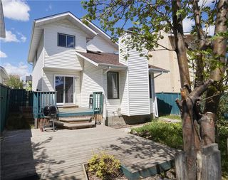 Photo 16: 75 MILLRISE Crescent SW in Calgary: Millrise Detached for sale : MLS®# C4299889