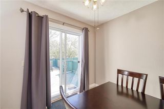 Photo 6: 75 MILLRISE Crescent SW in Calgary: Millrise Detached for sale : MLS®# C4299889