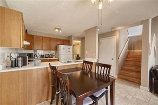 Photo 5: 75 MILLRISE Crescent SW in Calgary: Millrise Detached for sale : MLS®# C4299889
