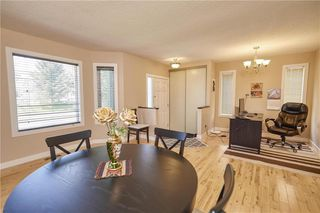 Photo 2: 75 MILLRISE Crescent SW in Calgary: Millrise Detached for sale : MLS®# C4299889