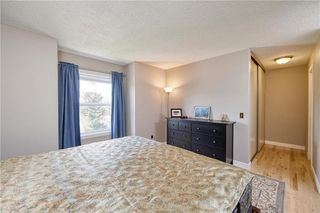 Photo 10: 75 MILLRISE Crescent SW in Calgary: Millrise Detached for sale : MLS®# C4299889