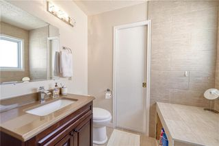 Photo 12: 75 MILLRISE Crescent SW in Calgary: Millrise Detached for sale : MLS®# C4299889