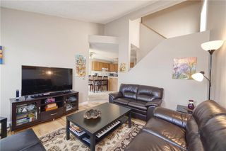 Photo 8: 75 MILLRISE Crescent SW in Calgary: Millrise Detached for sale : MLS®# C4299889