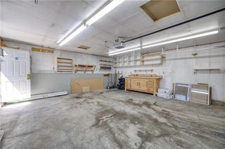 Photo 19: 75 MILLRISE Crescent SW in Calgary: Millrise Detached for sale : MLS®# C4299889