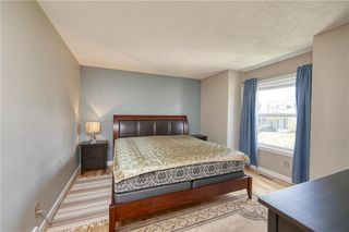 Photo 9: 75 MILLRISE Crescent SW in Calgary: Millrise Detached for sale : MLS®# C4299889