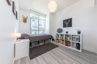 """Photo 13: TH15 63 KEEFER Place in Vancouver: Downtown VW Townhouse for sale in """"EUROPA"""" (Vancouver West)  : MLS®# R2477019"""